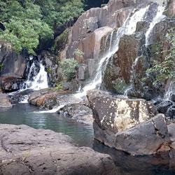 phiphidi-waterfalls