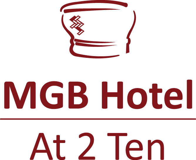 mgb-hotel-at2ten-red